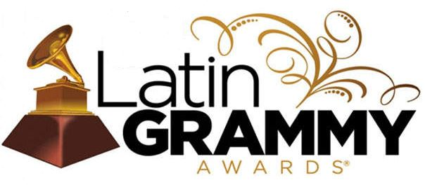 Estos son los nominados a los Latin Grammy Awards  2018