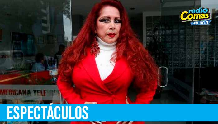 Monique Pardo cobrará 30 dólares en OnlyFans